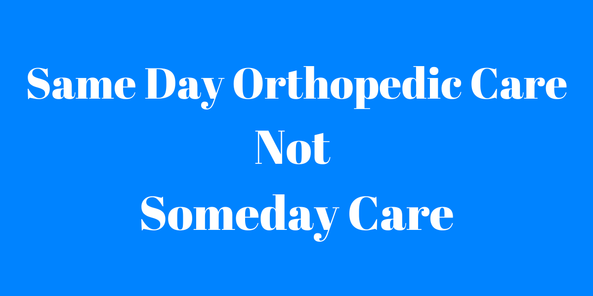 Same Day Care Not Someday (3)