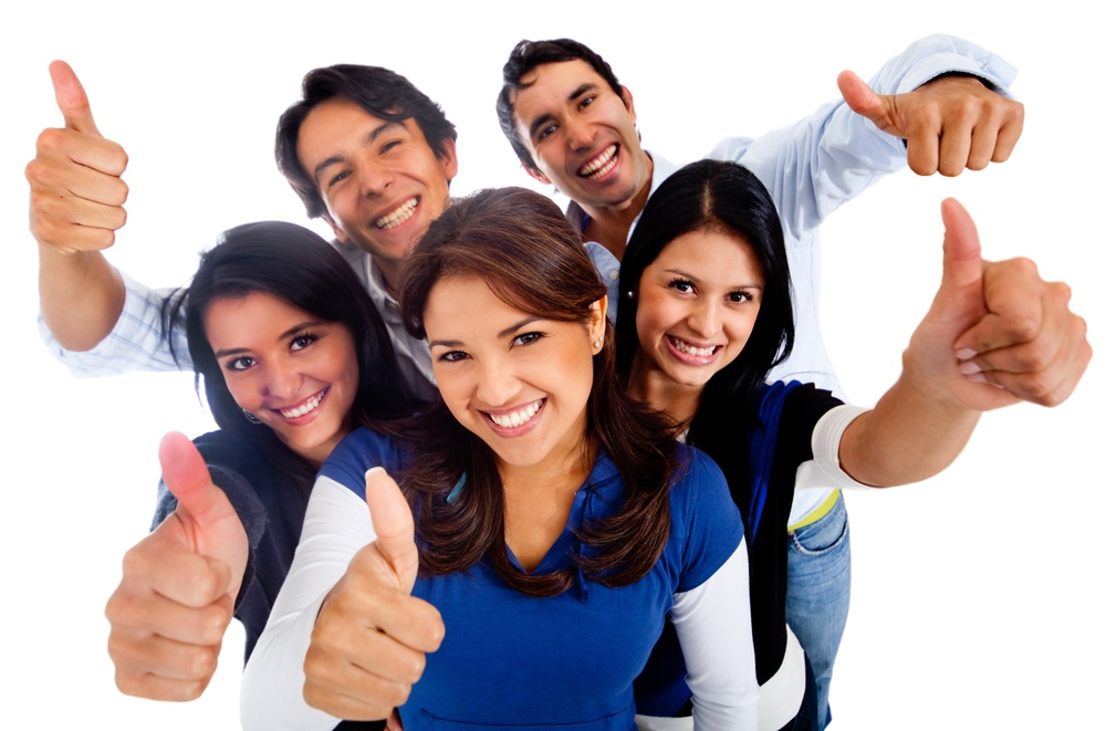 hispanic_group_thumbs_up.jpg