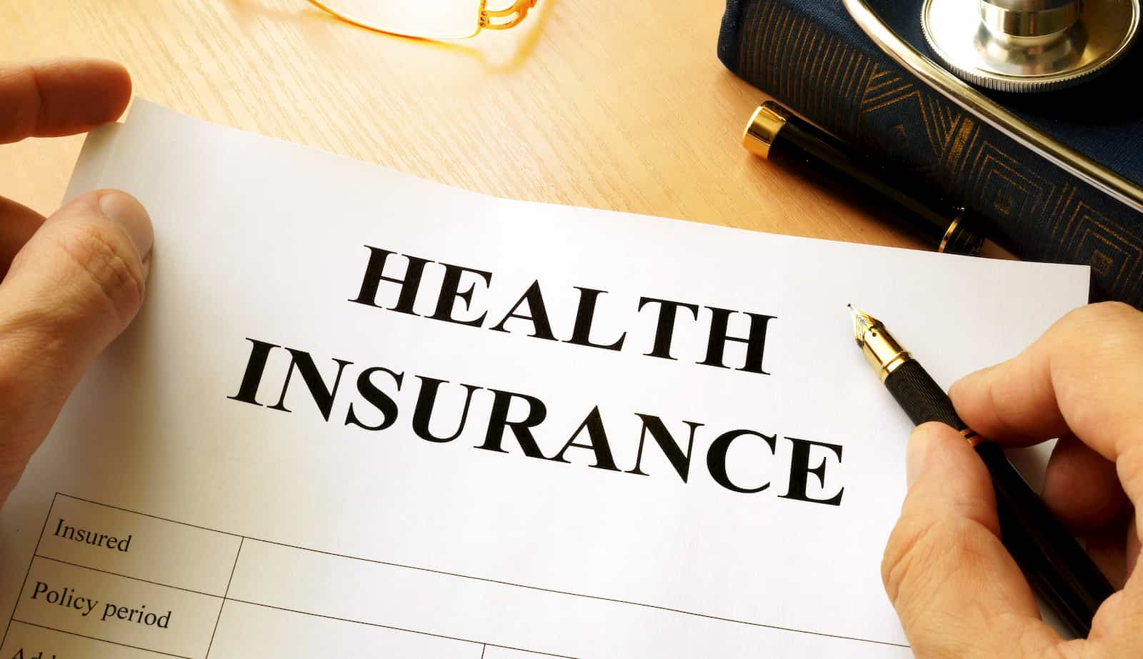 Copays, Deductibles, Co-Insurances, and global period ...